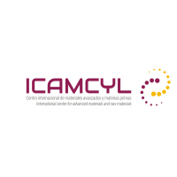 International Center for Advanced Materials and Raw Materials of Castilla y León (ICAMCyL)